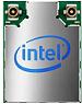 Intel® Dual Band Wireless-N 7265