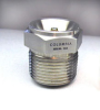 High Intensity Acoustic Sensor -- 939M10