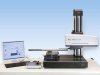 Combined Contour and Surface Desktop Measuring Station - MarSurf -- LD 130 / LD 260