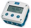 Tachometer Monitor -- F093 - Image