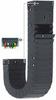 E-Chain System®, E2 Tube -- R68 New