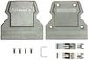 SCSI Connector Backshells -- 7181345