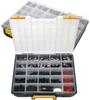 Pneumatic Fittings Maintenance Kits -- 1242628