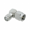 Coaxial Connectors (RF) - Adapters -- A99390-ND -Image