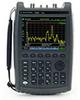 Spectrum Analyzer -- N9914A