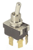 Specialty Toggle Switch -- 35-3010