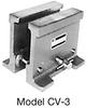 Chain Vises Tools -- CV-3