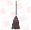 UNISAN PRODUCTS 930BP ( C-BLA PLAS JANITOR BROOM ) -Image