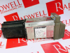 INVENSYS P0400ZE ( POWER SUPPLY MODULE ) -Image