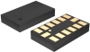 Motion Sensors - Accelerometers -- MMA7340LR2-ND -Image