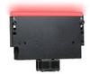 MetaBright™ High Power Line Light 5 inch -- MB-LL206