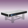 Research Grade Optical Tabletop -- OTTR Series