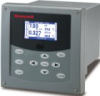 UDA2182 Dual Analyzer -- UDA2182