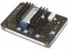 Alternator Voltage Regulator for Generator Controllers -- AVR-8