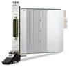 NI PXIe-4145 4-channel Precision SMU: 6V, 500mA -- 782435-01-Image