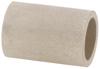 SAE 841 Sintered Bronze Sleeve Bearing -- SS-2428-16
