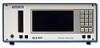 Wireline Simulator -- Consultronics DLS200