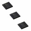 RF Transceiver ICs -- CSR8645A04-IBBC-RCT-ND - Image