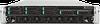 Intel® Server System R2208LT2HKC4 - Image
