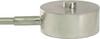 Industrial Compression Load Cell -- Model XLCN294 - Image