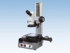 MarVision Workshop Measuring Microscope -- MM200