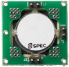 Gas Sensors -- 1684-1005-ND