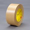 3M 465 Adhesive Transfer Tape -Image