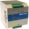 CBI DC UPS System -- CBI2801224A - Image