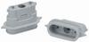 Ionisation Accessories -- 7008865
