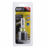 Screw and Nut Drivers -- 1742-1245-ND - Image