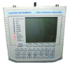 Communication Analyzer -- 2840