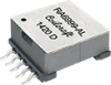 Power Factor Boost Power Inductors