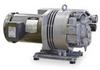 Pump,M Vacuum,1 1/2 HP -- 5KY78