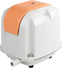 Linear Vacuum -- AP Series -- View Larger Image