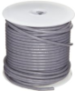 Arcor GPT-M Automotive Wire, Spooled, Gray