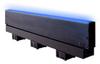MetaBright™ High Power Line Light 15 inch -- MB-LL406