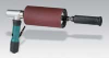 58050 Rolling Pin Sander -- 616026-58050