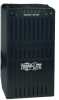Tripp Lite Smart 3000 Net 3000 VA / 2400 Watt UPS -- Smart3000Net