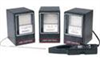 Dwyer Series 1200 Minigraph Recorder - Image