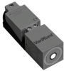 Ultrasonic Sensor -- UB500+U9+H3