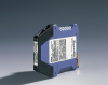 Isolated Signal Amplifier -- VariTrans® A 26018