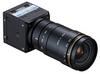 Smart Cameras -- CA-H2100C - Image