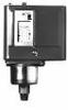 P47 Series Steam Pressure Limit Control