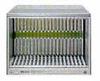 20-Slot B-Size VME/VXI Mainframe -- Keysight Agilent HP E1302A