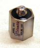 Integrated Piezoelectric Accelerometers -- 962