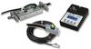Series KG Impact Sensors