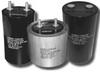 Film Capacitor -- 947C331J112BGHN