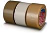 Premium General Purpose Carton Sealing Tape -- 4124 -- View Larger Image