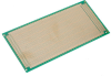 Matrix Boards -- 1102494 -Image