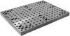 Standard Rectangular Tooling Plate -- CL-MF40-0110 - Image